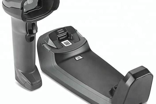 Review Top 5 sản phẩm máy quét mã vạch không dây  được đánh giá cao trên thị trường