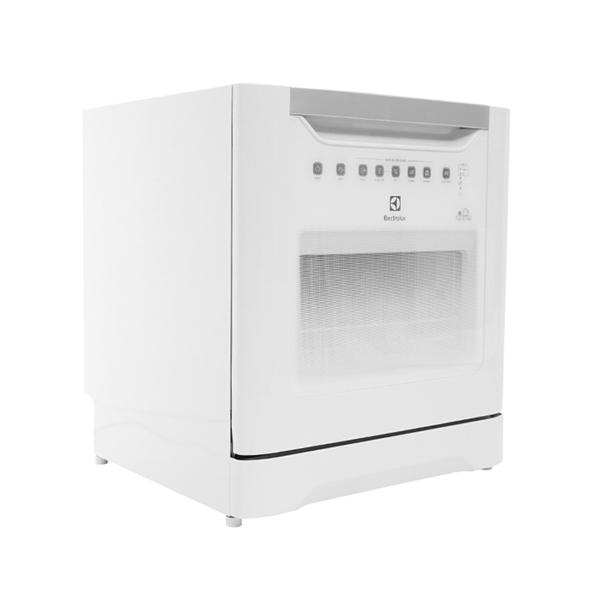 Máy rửa bát mini Electrolux ESF6010BW