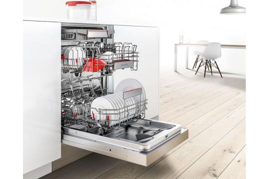 Review Top 5 máy rửa chén - trợ thủ đắc lực trong căn bếp hiện đại