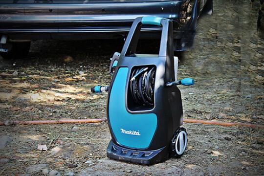 Review Top 5 máy rửa xe Nhật bản được ưa chuộng và đánh giá tốt.