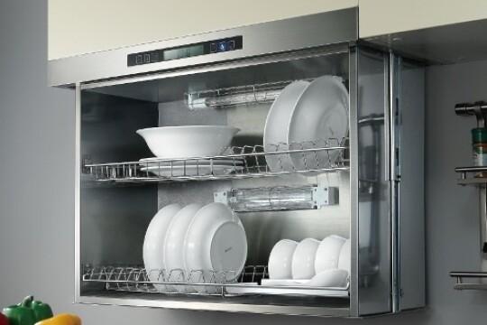 Review Top 5 sản phẩm máy sấy bát phù hợp nhất với gia đình của bạn