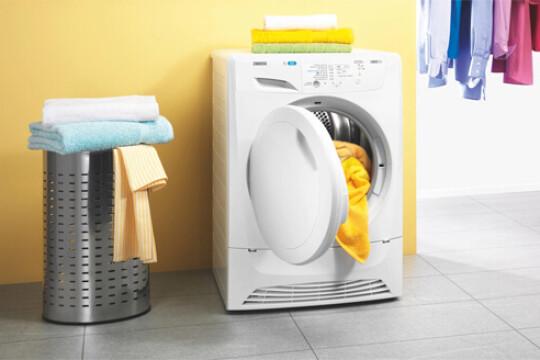 Review Top 5 sản phẩm máy sấy quần áo tốt nhất tiết kiệm điện