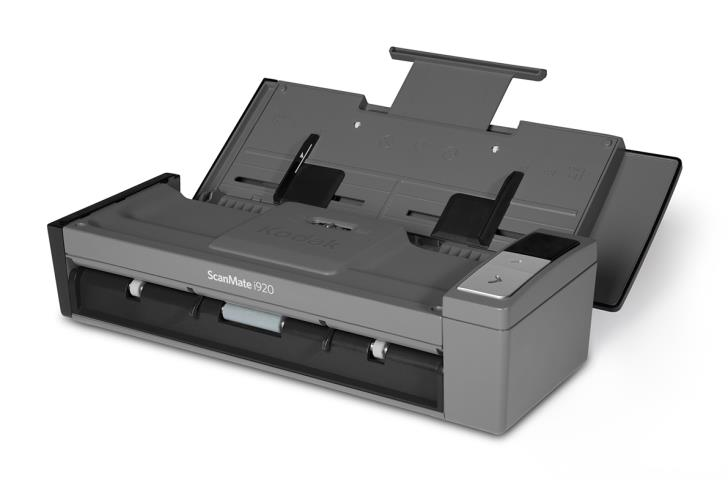 Máy Scan Kodak scanmate i920