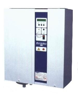 Máy tạo ẩm Devatec ELMC20