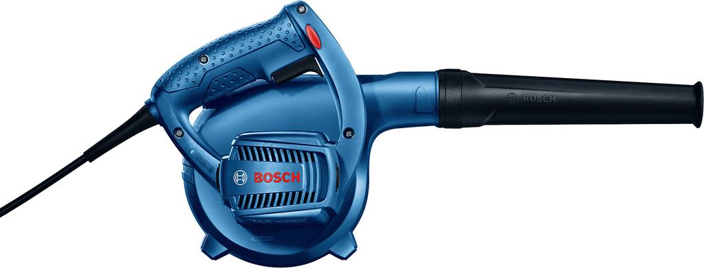 Máy thổi bụi Bosch GBL 620