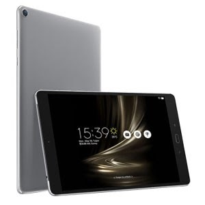 Máy tính bảng android Asus ZenPad 3S 10