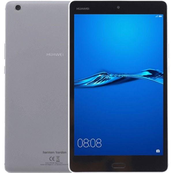 Máy tính bảng android Huawei MediaPad M3 Lite