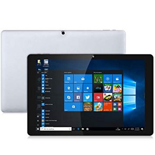 Máy tính bảng Windows Chuwi Hi13