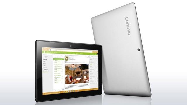 Máy tính bảng Windows Lenovo Ideapad Miix 310