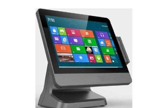 Review 5 sản phẩm máy tính tiền cảm ứng có nhiều tính năng cao cấp và dễ dàng sử dụng