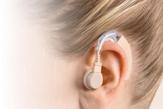 Review top 5 máy trợ thính chính hãng, uy tín, đảm bảo chất lượng