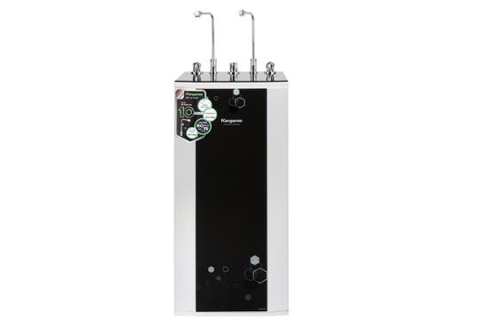 Review Top 5 máy nước uống nóng lạnh đảm bảo sức khỏe cho người tiêu dùng