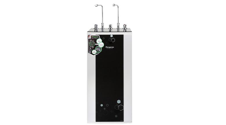 Máy uống nước nóng lạnh Hydrogen Kangaroo KG10A4VTU