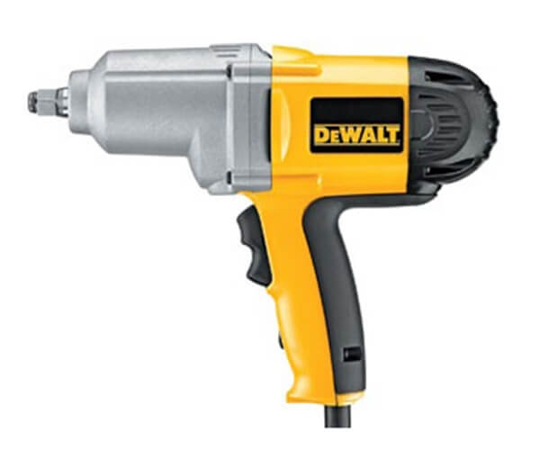 Máy vặn bu lông dùng điện Dewalt DW293-B1 (710W)
