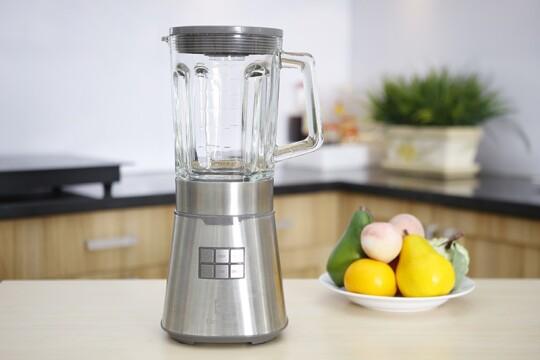 Review Top 5 máy xay sinh tố tiện lợi giúp căn bếp của bạn thêm phần tiện nghi