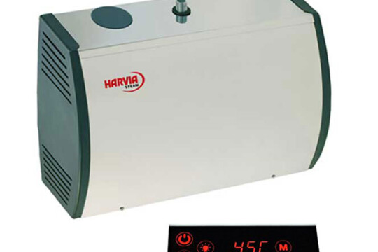 Review Top 5 máy xông hơi ướt giúp bạn có được độ ẩm không khí như ý muốn dễ dàng