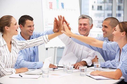 Meeting là gì? Có những nền tảng meeting nào hiện nay?
