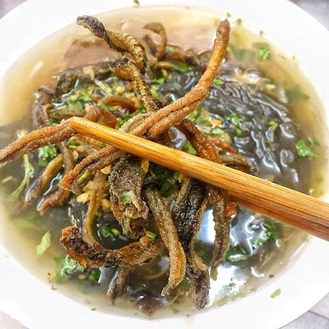 mien-luon-thai-ha