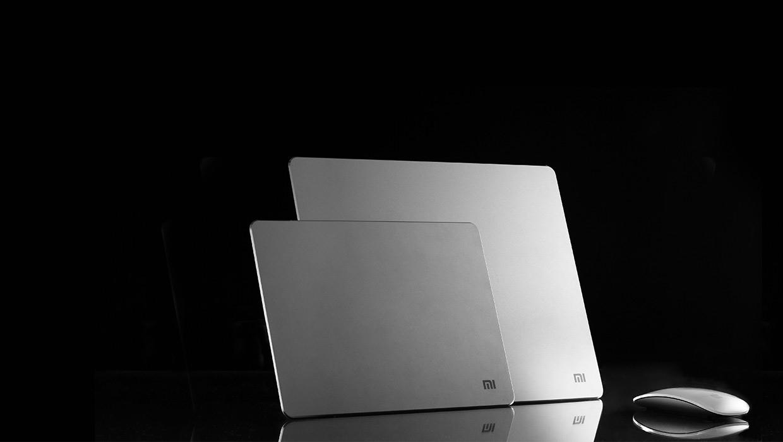 Mieng-lot-chuot-Xiaomi-Mouse-Pad-Aluminum