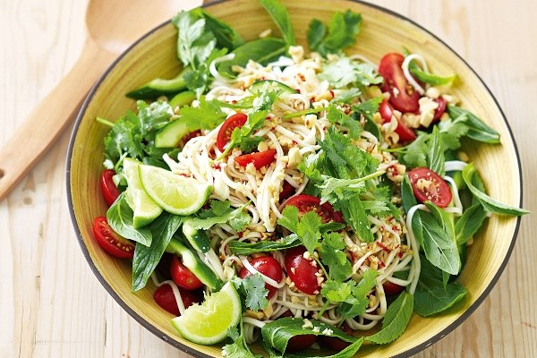 mon-salad-dau-giam