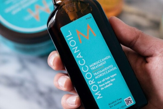 Review top 5 sản phẩm dầu dưỡng tóc với khả năng phục hồi tóc siêu an toàn