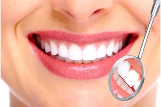 Bọc răng sứ là gì? Quy trình bọc răng sứ như thế nào đúng chuẩn?