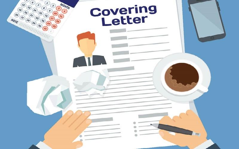 mot-so-luu-y-trong-cover letter