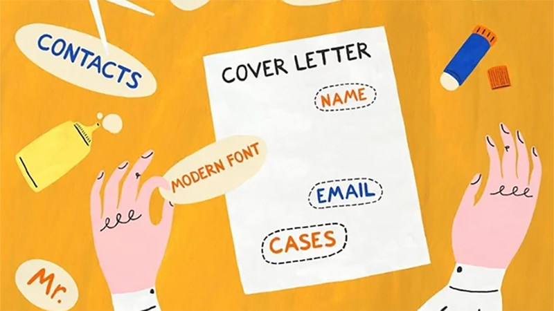 mot-so-noi-dung-can-chu-y-trong-cover letter