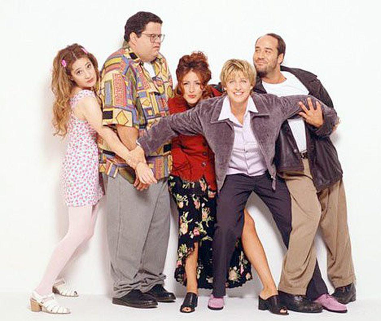 mot-so-phim-sitcom-hot-nhat