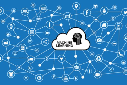 Machine learning là gì? Một số ứng dụng của machine learning trong cuộc sống