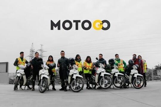 Review top 5 địa chỉ thuê xe máy Hà Nội giá tốt, thủ tục nhanh gọn
