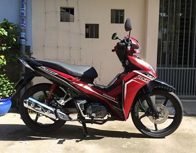 Mr-good bikes 2