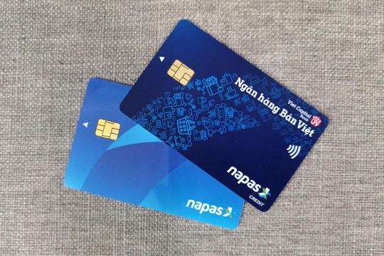Napas là gì, có công dụng như thế nào? Một số ngân hàng phát hành thẻ Napas