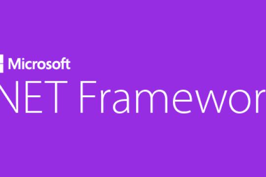 .NET là gì? .NET có thực sự hữu ích và quan trọng như mọi người vẫn nghĩ?