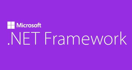 .NET-Framework-la-nen-tang-lap-trinh-duoc-danh-gia-cao-hien-nay.