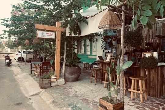 Review top 5 homestay Phan Thiết giá rẻ view biển đẹp