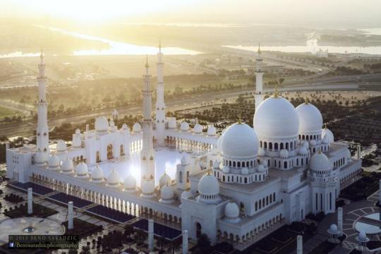 UAE là gì? Những điều thú vị về đất nước UAE