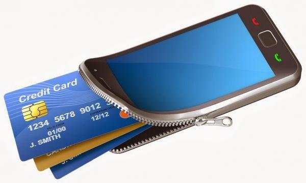 Nhanh chóng tiện lợi là ưu điểm của ví điện tử