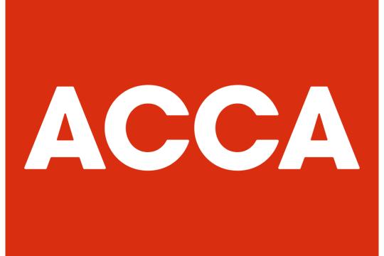 ACCA là gì? Những điều bạn cần phải biết về ACCA
