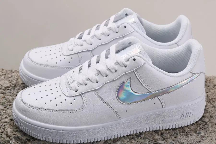 Nike-Air-Force-1-Low