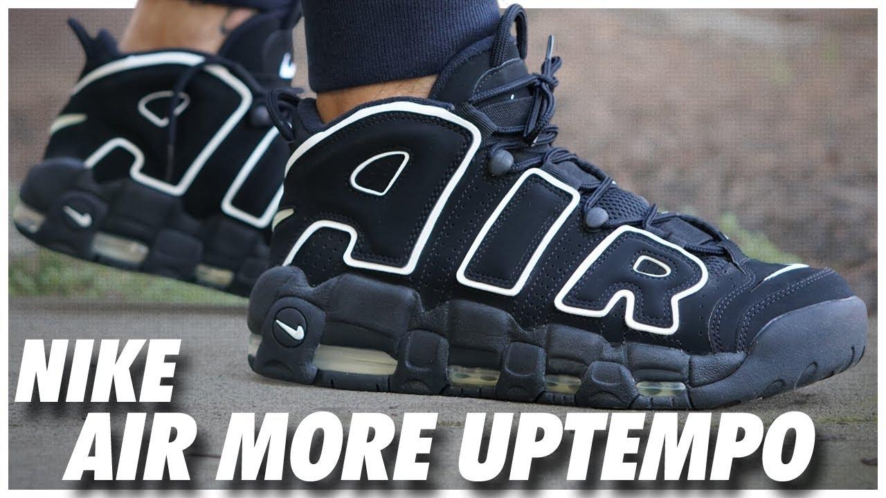 Nike-Air-More-Uptempo