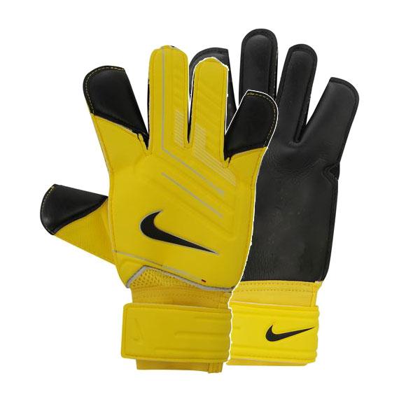 Nike GK