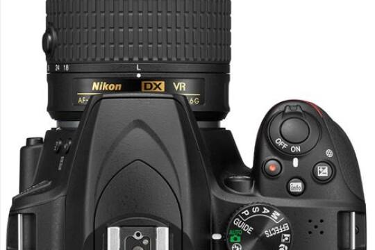 Review top 5 sản phẩm máy ảnh chuyên nghiệp cho ra chất lượng hình ảnh cực cao