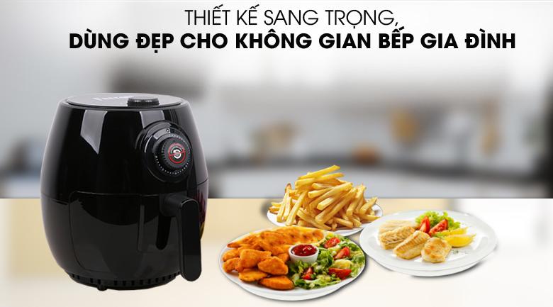 noi-chien-khong-dau-4