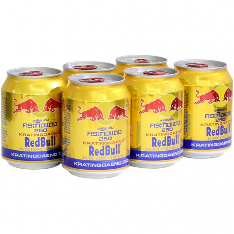 Nuoc-tang-luc- Red Bull
