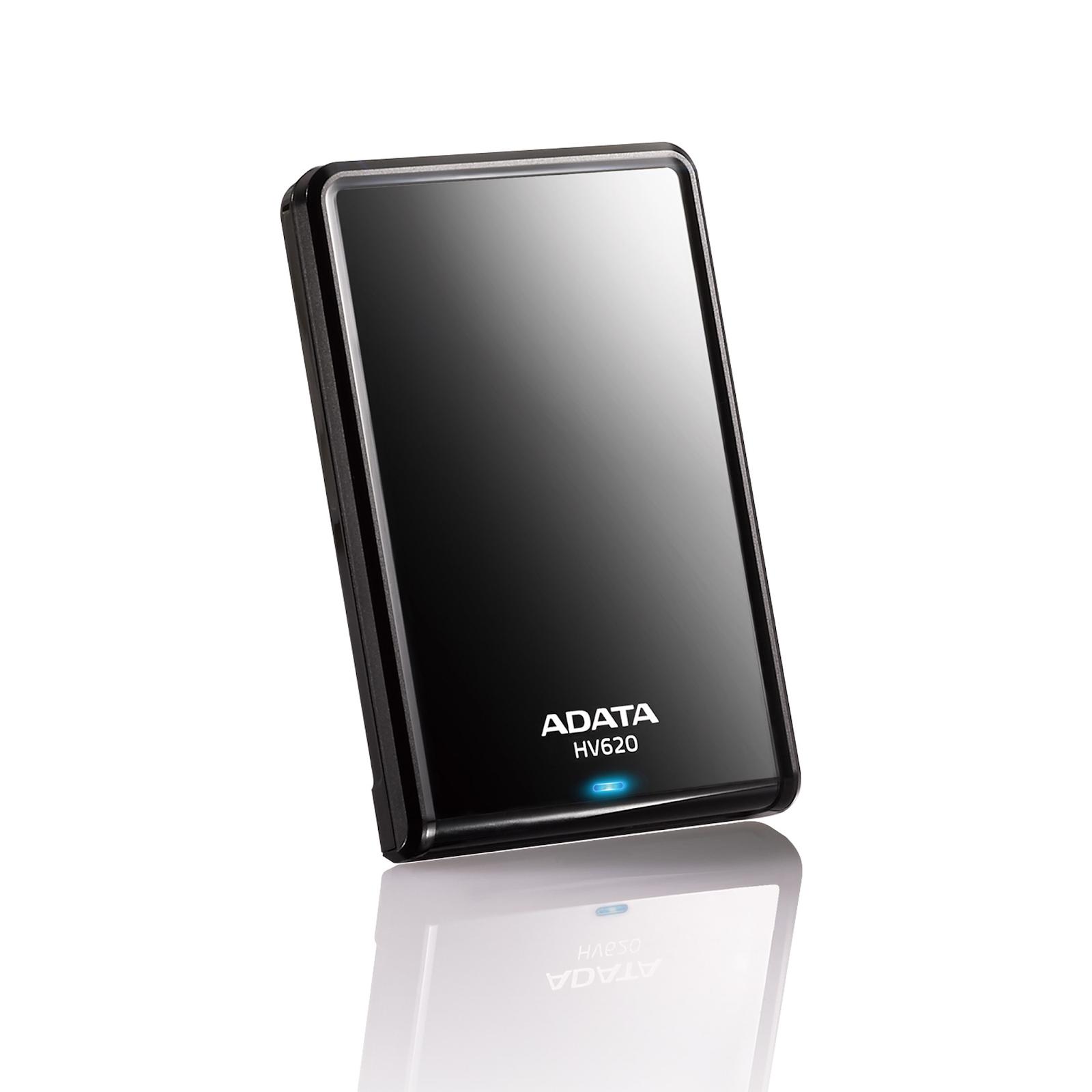 Ổ cứng di động Adata HV620S 1TB USB 3.0
