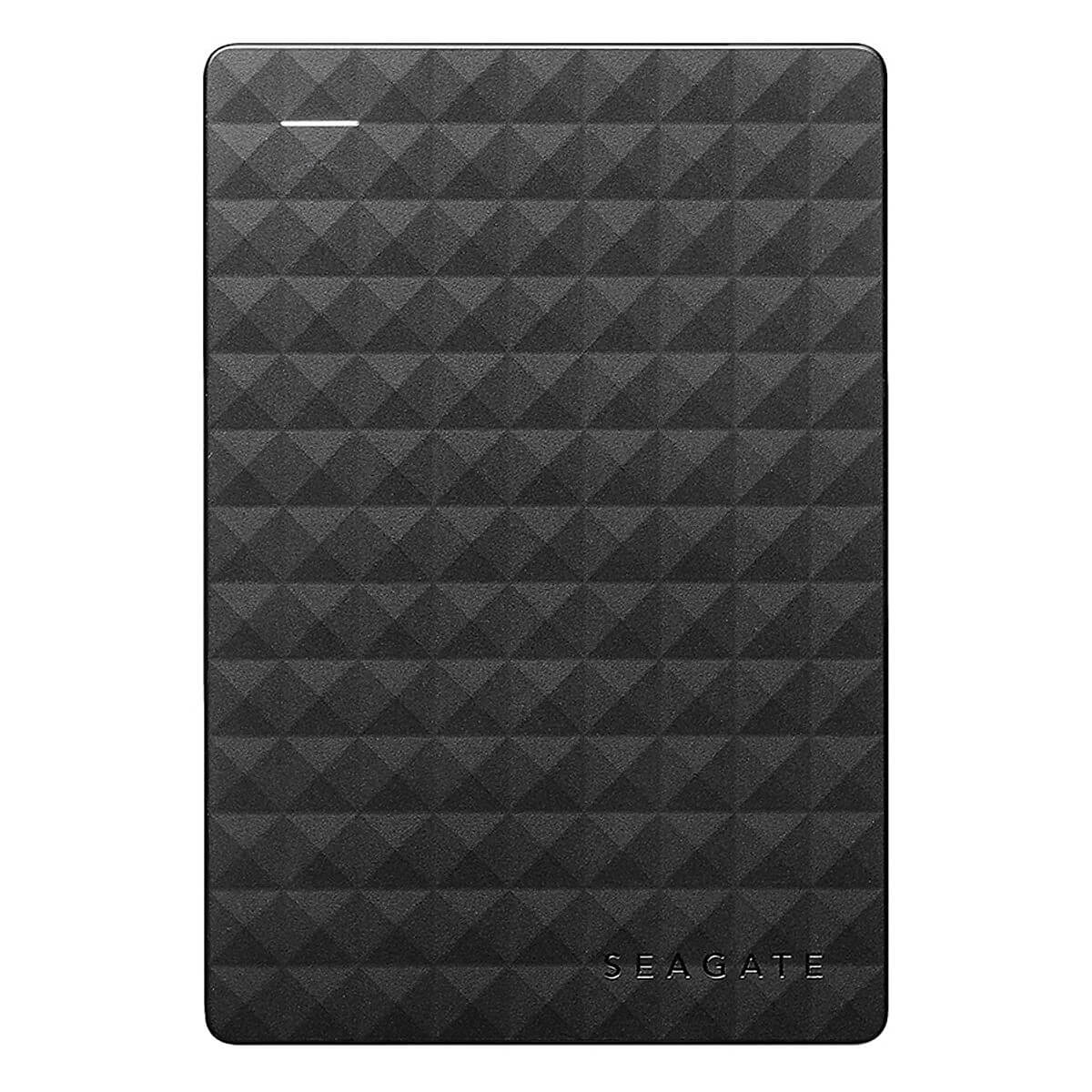o cung di dong Seagate Expansion Portable 1.5TB