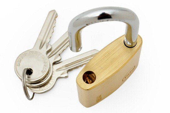 Review top 5 ổ khóa cửa được dùng nhiều nhất hiện nay