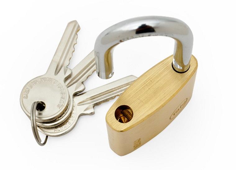 Ổ khóa cửa