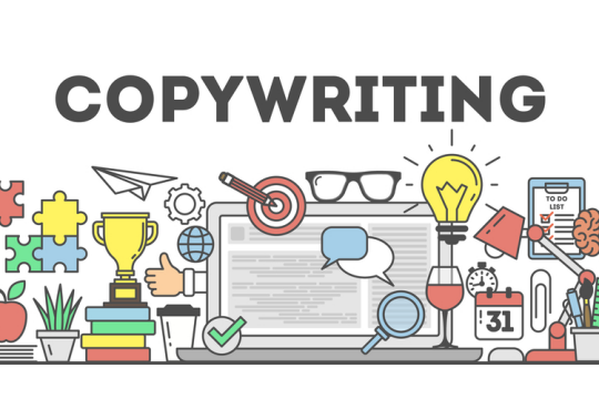 Copywriting là gì? Tìm hiểu tất tần tật về công việc copywriting